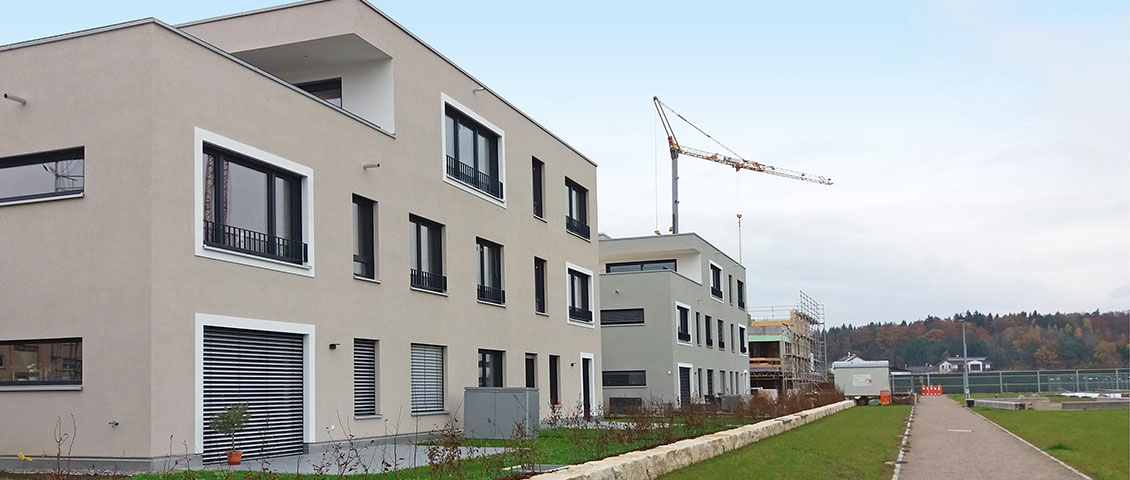 Hirzle GmbH
